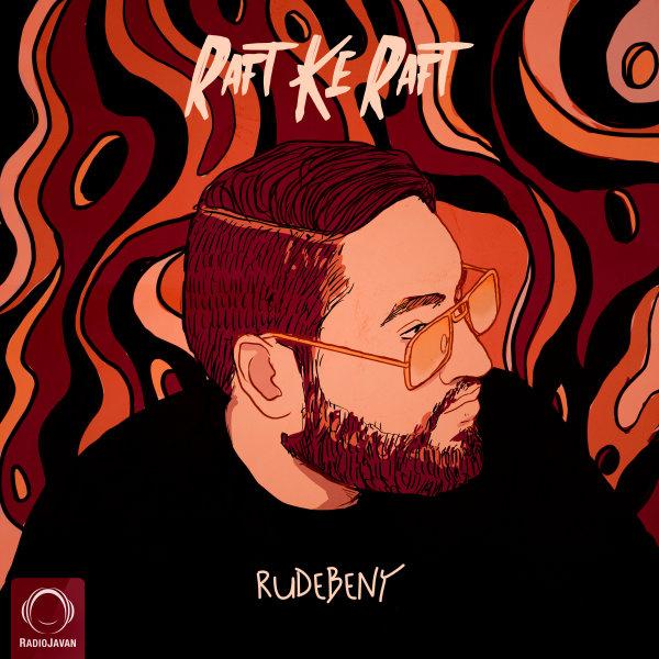 RudeBeny - 'Raft Ke Raft'