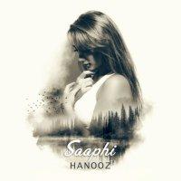 Soophi - 'Hanooz'