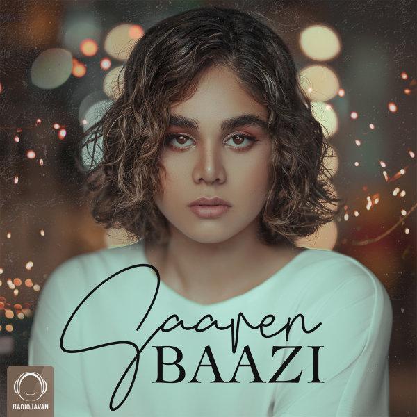 Saaren - 'Baazi'