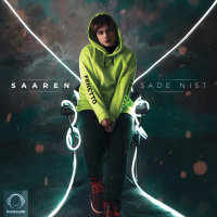 Saaren - 'Sade Nist'