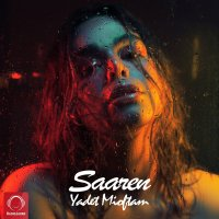 Saaren - 'Yadet Mioftam'