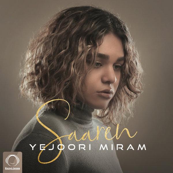 Saaren - Yejoori Miram