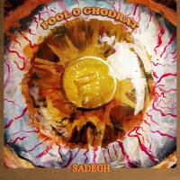 Sadegh - 'Poolo Ghodrat'