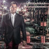 Saeed Arab - 'Donya'