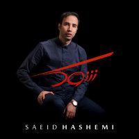 Saeid Hashemi - 'Shock'