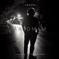 Sahand - 'Aroomam'