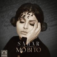 Sahar - 'Mo Bi To'