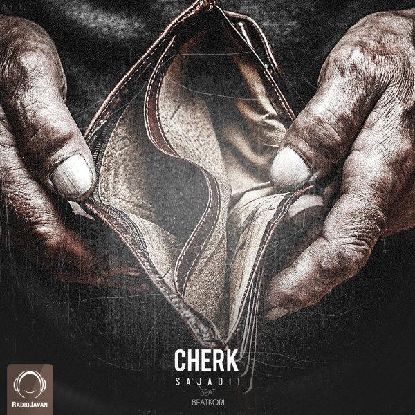 Sajadii - 'Cherk'