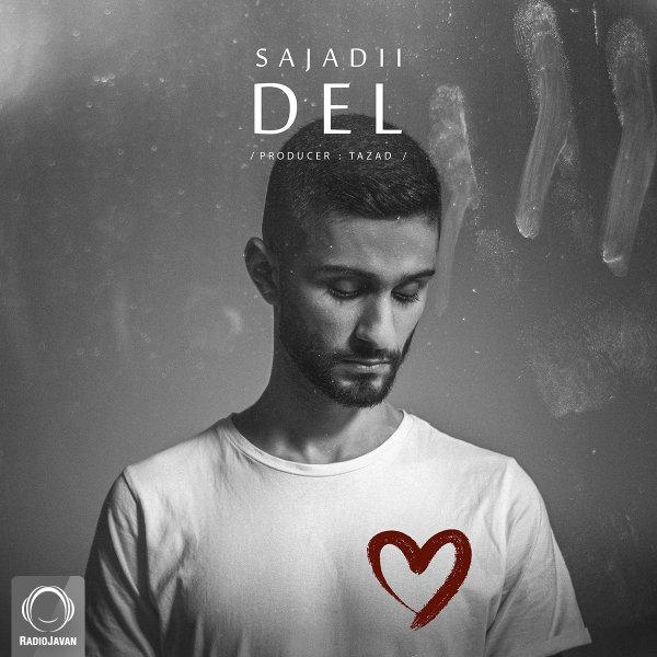 Sajadii - 'Del'