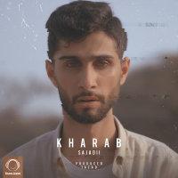 Sajadii - 'Kharab'
