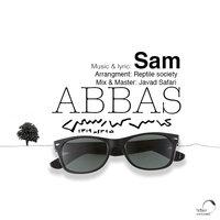 Sam - 'Abbas'