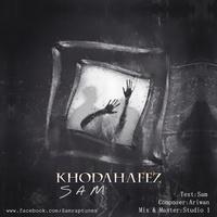 Sam - 'Khodahafez'