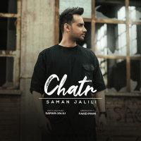 Saman Jalili - 'Chatr'