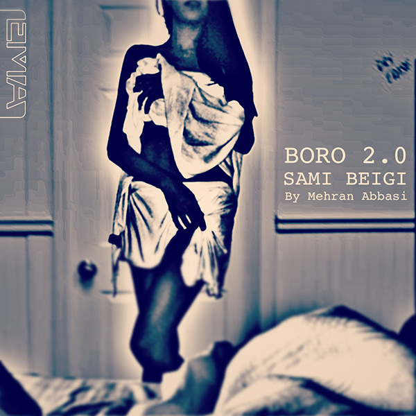Sami Beigi - 'Boro 2.0'