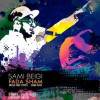Sami Beigi - 'Fada Sham'