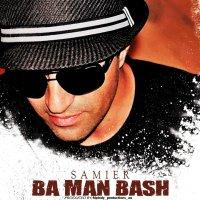 Samier - 'Ba Man Bash'