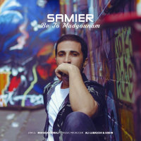 Samier - 'Be To Madyounam'