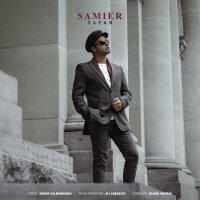 Samier - 'Safar'