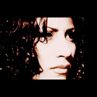 Sara Naeini - 'Esharate Nazar'