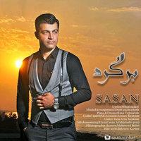 Sasan - 'Bargard'