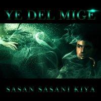 Sasan Sasani Kiya - 'Ye Del Mige'