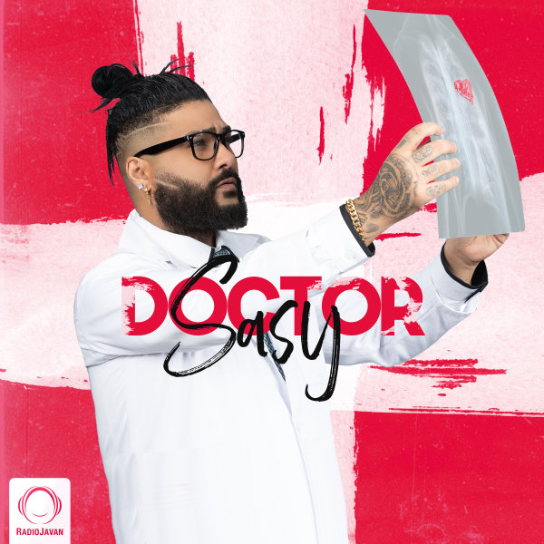 Sasy - 'Doctor'