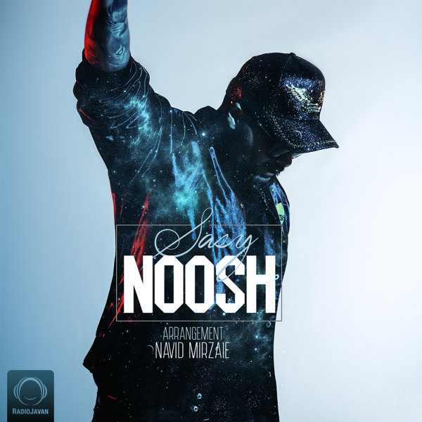 Sasy - 'Noosh'