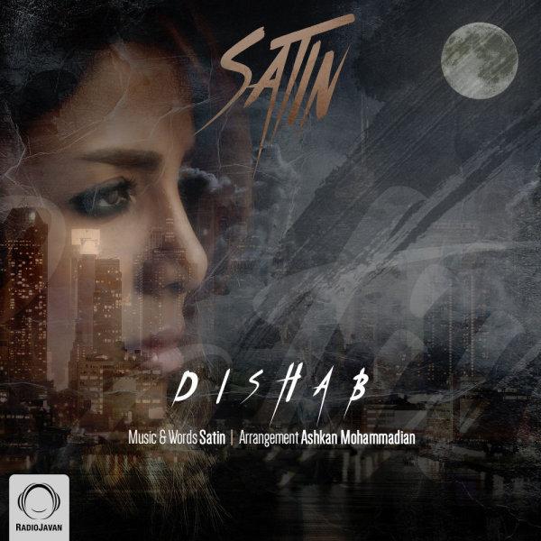 Satin - 'Dishab'