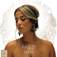 Satin - 'Mehr Jan'