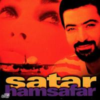 Sattar - 'Gole Kaghazi'