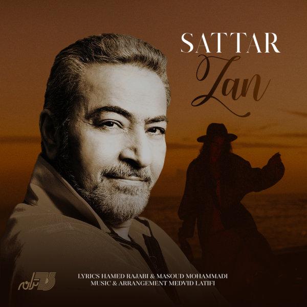 Sattar - 'Zan'
