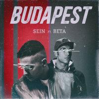 Seinpro - 'Budapest (Ft Beta)'