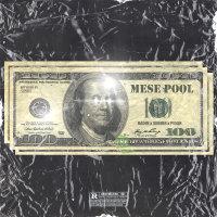 Senior & Pidar - 'Mese Pool (Ft Radin)'