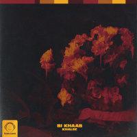 Sepehr Khalse - 'Bi Khaab'