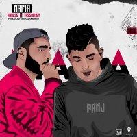 Sepehr Khalse & Tassmoney - 'Mafia'