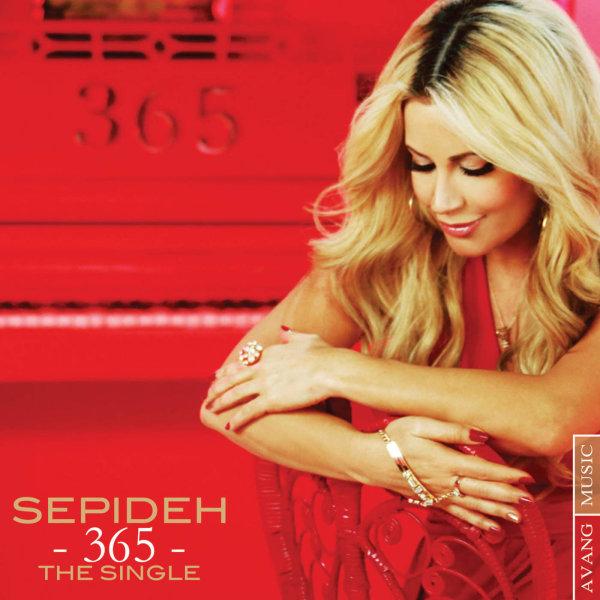 Sepideh - '365'