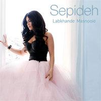 Sepideh - 'Labkhande Masnooie'