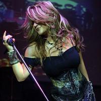 Sepideh - 'Vaaseh Chee (Club Remix)'