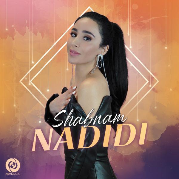 Shabnam Jaleh - Nadidi
