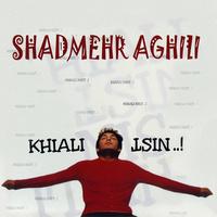 Shadmehr Aghili - 'Cheshmaye Ashegh'