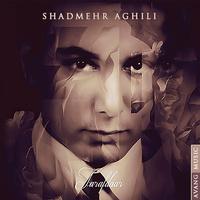 Shadmehr Aghili - 'Halam Avaz Mishe'