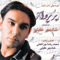 Shadmehr Aghili - 'Instrumental 7'