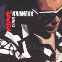 Shadmehr Aghili - 'Ooneh Ooneh'