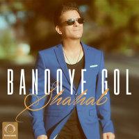 Shahab Kamoei - 'Banooye Gol'