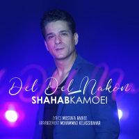 Shahab Kamoei - 'Del Del Nakon'