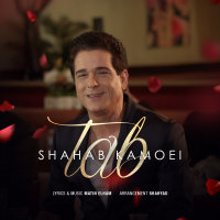 Shahab Kamoei - 'Tab'