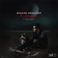 Shahab Mozaffari - 'Khodet'