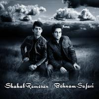 Shahab Ramezan & Behnam Safavi - 'Divoone Bazi'