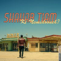 Shahab Tiam - 'Ki Nemidooneh'