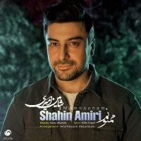 Shahin Amiri - 'Mamnoonam'